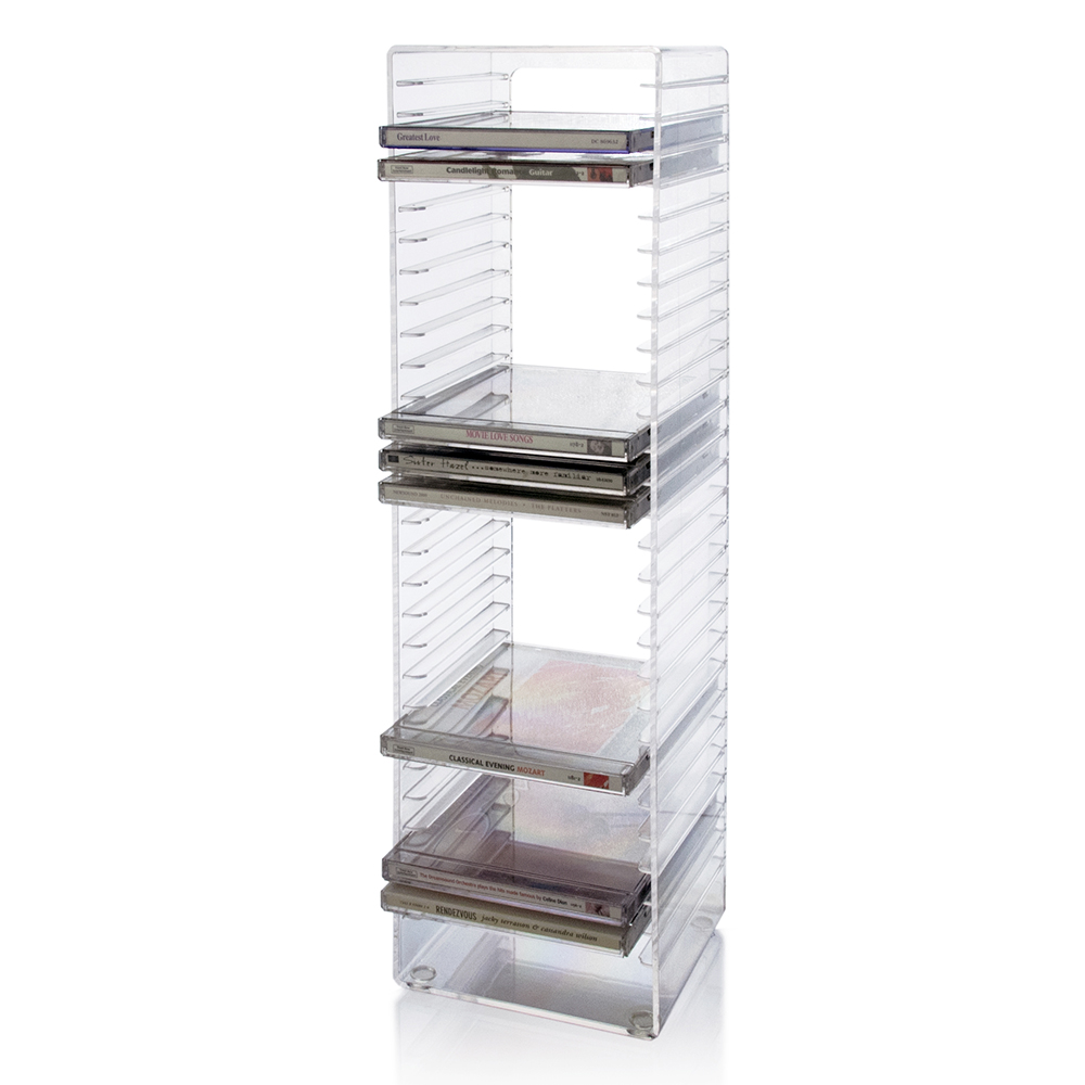 Tower Cd Rack, Tower Cd Rack Suppliers And Manufacturers At Alibaba.com