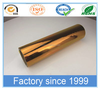 Excellent chemical stability Polyimide film for insulation