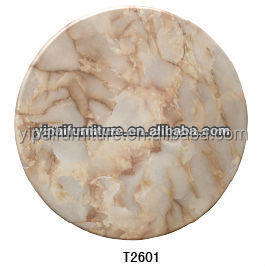 Imitation Marble Table Top, Imitation Marble Table Top Suppliers And  Manufacturers At Alibaba.com