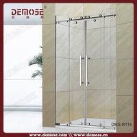 distributors wanted shower door bathroom design