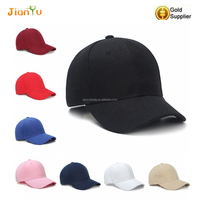 Cheap sport Women and men Fashion Baseball Cap without logo Hip Hop Letter Print Caps Couple Snapback Hat