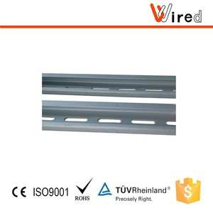 TH 35*15 35mm standard din rail