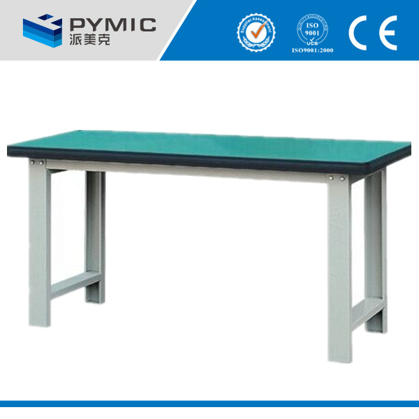HOT!!! led work bench light/folding work bench/mechanical work bench