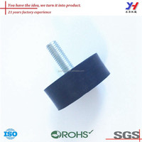 OEM ODM customized office furniture spare parts supply