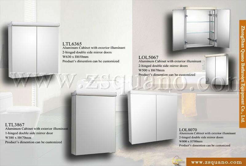 Badkamer Spiegel Kast : Badkamer spiegel kast ontwerpen met bluetooth muziek systeem buy
