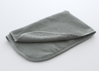 super cleaning microfiber cloth