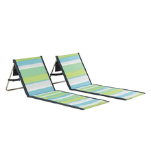Beach Lounge Chairs Mat, Beach Lounge Chairs Mat Suppliers And  Manufacturers At Alibaba.com Design Inspirations