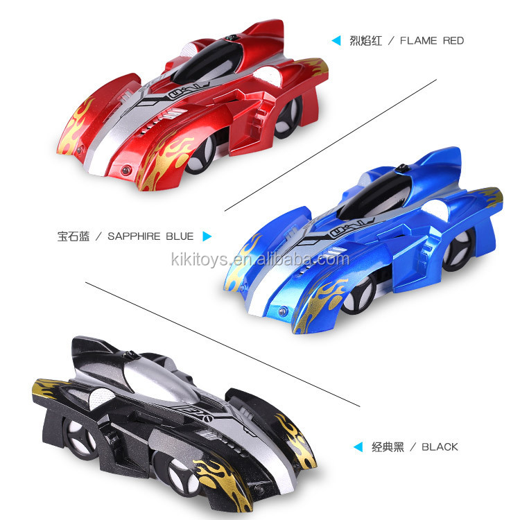 Amazon Facebook Hot sale Christmas gift r/c floor car, rc floor car with ligth