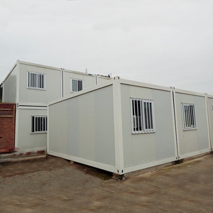 recycled shipping containers conex container homes modular mansions