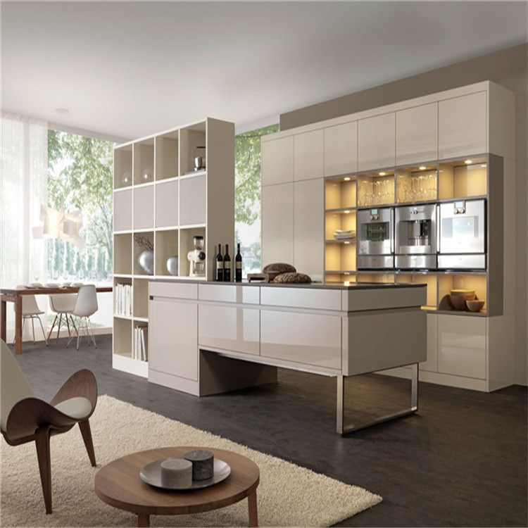 kitchen cabinets dubai kitchen cabinets dubai suppliers and manufacturers at alibabacom - Kd Kitchen Cabinets