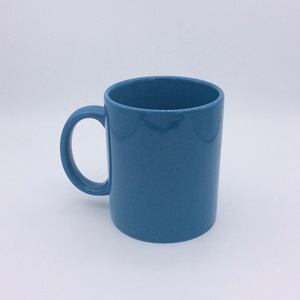 ceramic mug porcelain cup for your choice with different shape can be customized
