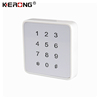 White(Password/RFID)&(Bluetooth-available customized