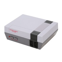 Wholesale 620 classic TV Mini Retro Video Game console with EU/US/UK Plug Classic 620 games