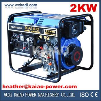 small portable diesel generator. Interesting Generator Lowest Price210kva Super Silent Small Portable Diesel Generator With  KAIAO Engine For E