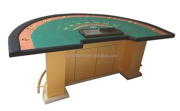 Игровой автомат сейфы играть бесплатно и без регистрации