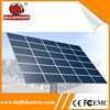 25 years long cycle life renesola 350w 360w solar panel manufacturer china