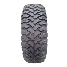 35 Inch Mud Tires 35 Inch Mud Tires Suppliers And Manufacturers At