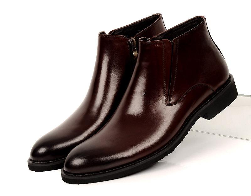 Cheap Black Dress Boots Mens Find Black Dress Boots Mens Deals On