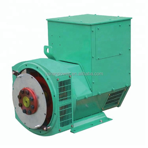 High Quality AC China Stamford Brushless Alternator Generator