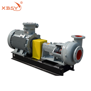 Centrifugal Slurry Oilfield River Sand Suction Pump,Suction Pump Sand Machine Price,Sand Suction Dredge Pump Sale