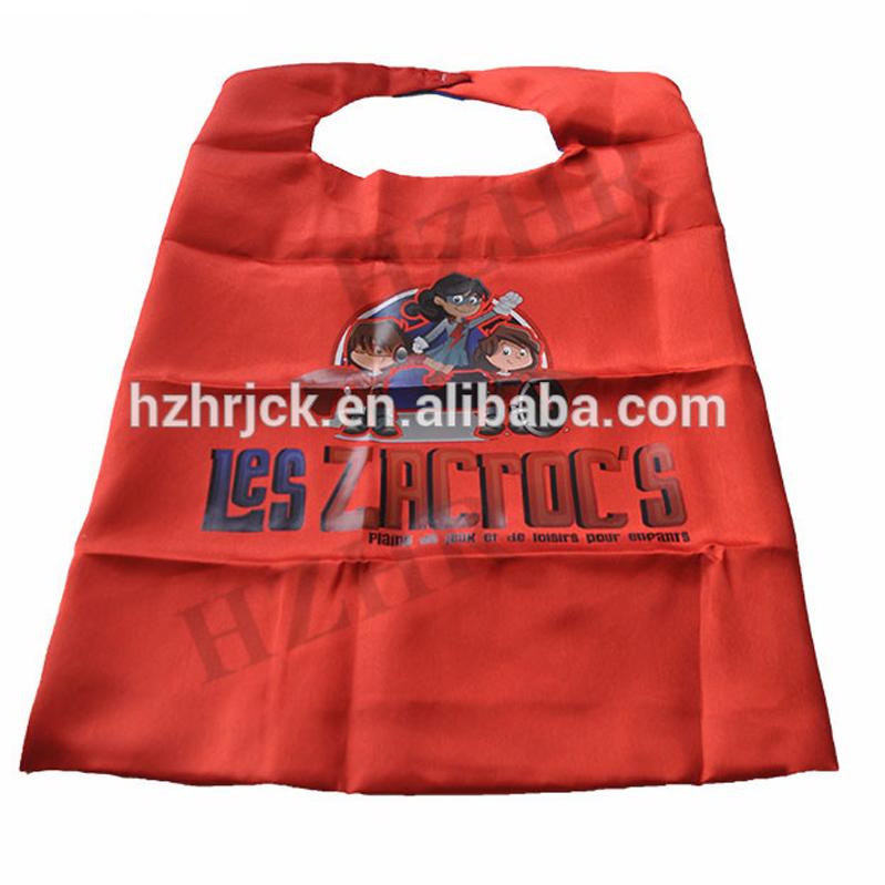 Customized Design Halloween Superhero Cosplay Costumes Superhero Capes  Cloak - Buy Halloween Superhero Capes,Halloween Superhero Cosplay
