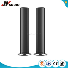 Newest split type usb soundbar hifi sound bar separate and combine freely