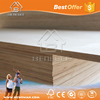 Plywood Sheet Price For Pallet / High Density Plywood