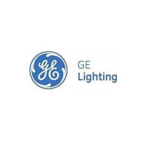 (USA Warehouse) GE LIGHTING 89987 LED4.5DA15C TP 3PK -/PT# HF983-1754368155