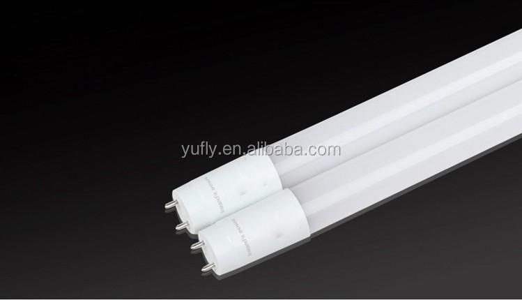 Wwsex Chinacom T5 T8 LED rør Grow Light - Køb T5 T8 Led-8445
