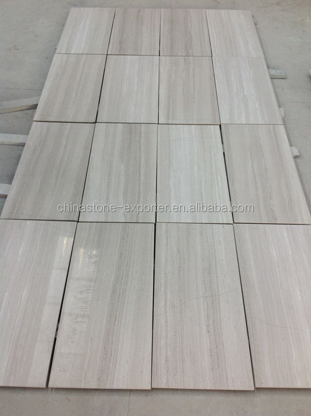 Cheapest high quality 12x24 light wood vein polished wood for 12x24 vinyl floor tile
