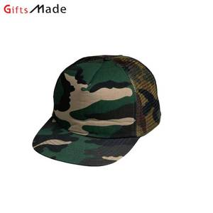 Custom hat and cap,army flexfit golf cap