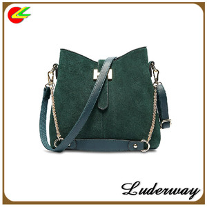 bca6a26730 Spanish Brands Handbags