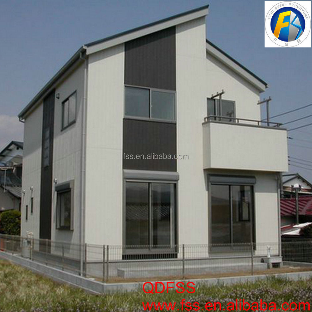 China Prefabricated Homes Prefabricated House Prices Buy