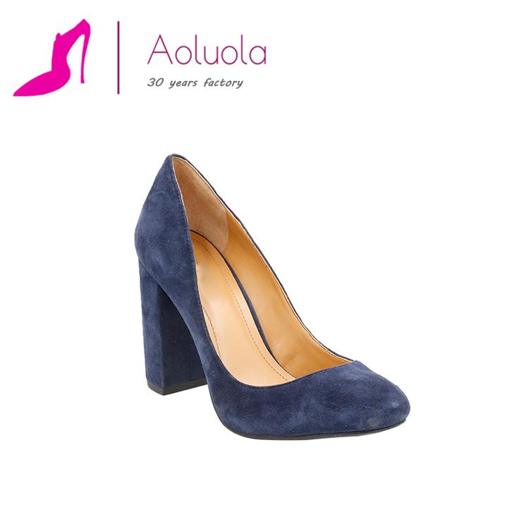 l'achat de chaussures en europe, les fournisseurs et les fabricants fabricants les à acheter des chaussures 1c8e59