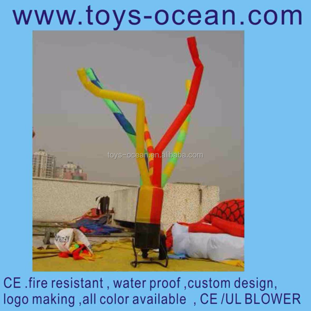Cheap inflatable air dancer,inflatable advertising air dancer,advertising inflatable air dancers