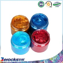 Factory Directly Supply Eco-Friendly Made In China washable color glitter glue
