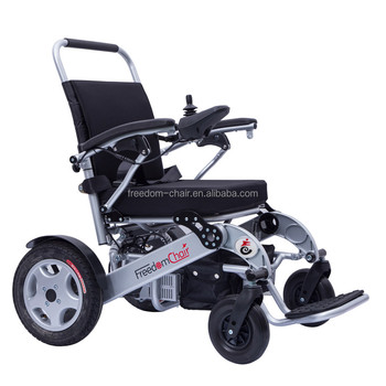 Power Liberty 312 Power Wheelchair Manual Manufacturer View Liberty 312 Power Wheelchair Manual Freedomchair Freedomchair Product Details From