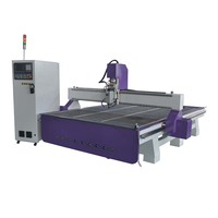 Factory CNC Machine ATC 2030 woodworking cnc router