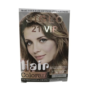 Professional Famous Brands Natural Hair Color Products - Buy Italian Hair  Color Brands,Hair Color Cream Professional,Hair Color Chart Product on ...