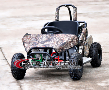 Cheap Off Road Tires >> Cheap Price 80cc Selling Go Kart For Sale/cross Kart/new