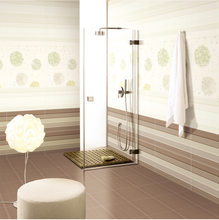 Bathroom Tiles In Pakistan china tiles in pakistan as bathroom wall tile, china tiles in