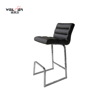 Strange Good Price Backrest Bar Stool Home Center Bar Stool Metal Parts Buy Home Center Bar Stool Bar Stool Metal Bar Stool Parts Product On Alibaba Com Gmtry Best Dining Table And Chair Ideas Images Gmtryco