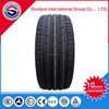 Trade Assurance Coloured Car Tyres Prices 185/65R14