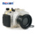 Trade Assurance Alibaba Gold Supplier Camera Meikon housing for Sony RX100