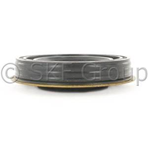 Grease Seals SKF 550231 Metric R.O.D