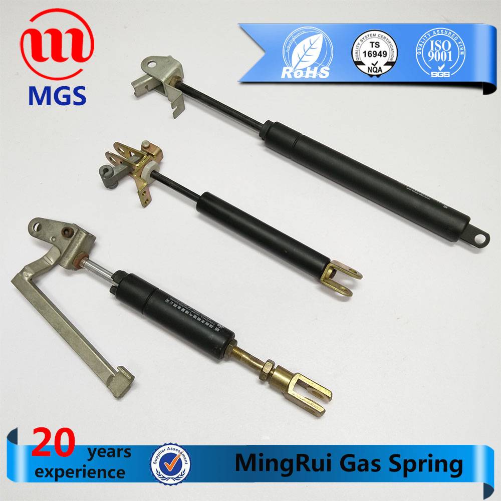 2018 Gas Struts For Chairs(manufacturer)/ Adjustable Gas <strong>Spring</strong>