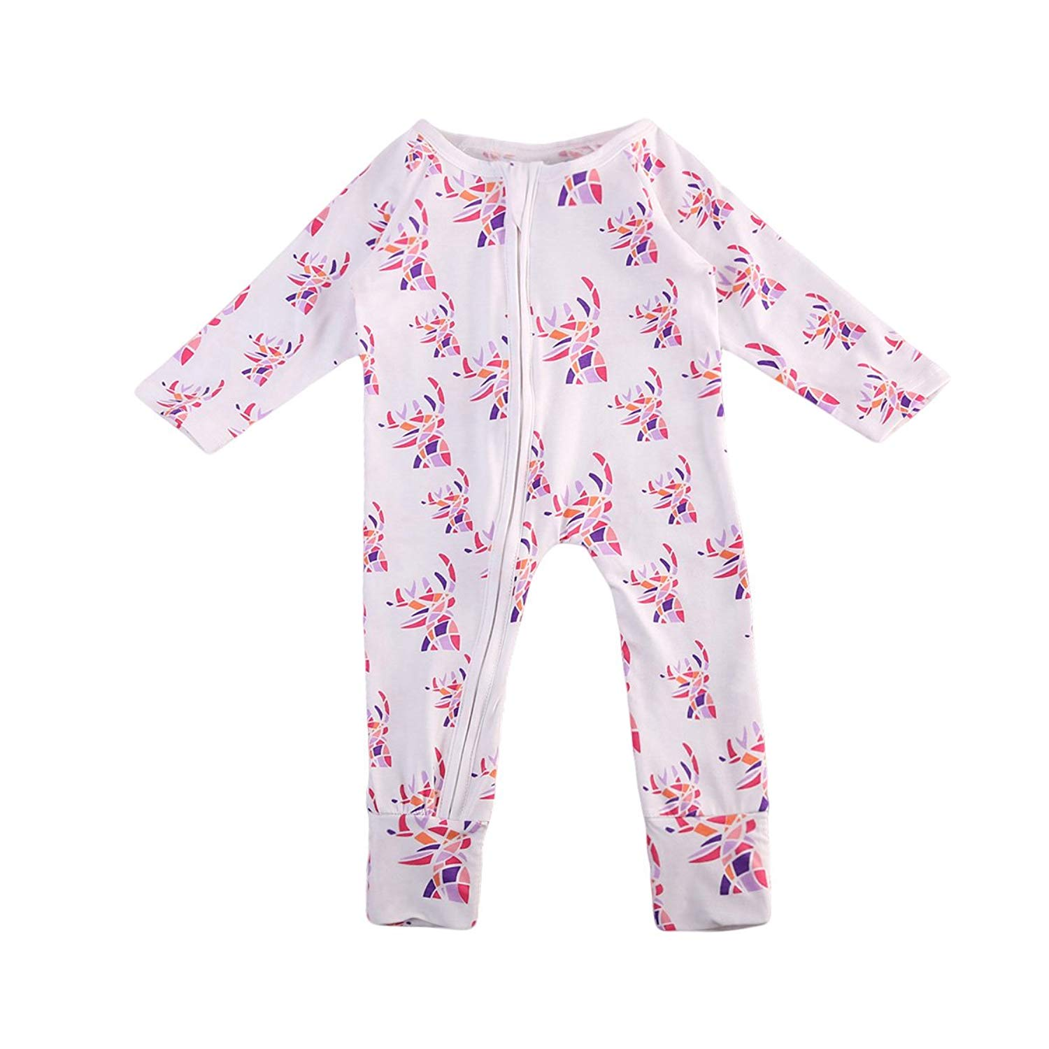 Cheap Baby Zipper Pajamas, find Baby Zipper Pajamas deals on line