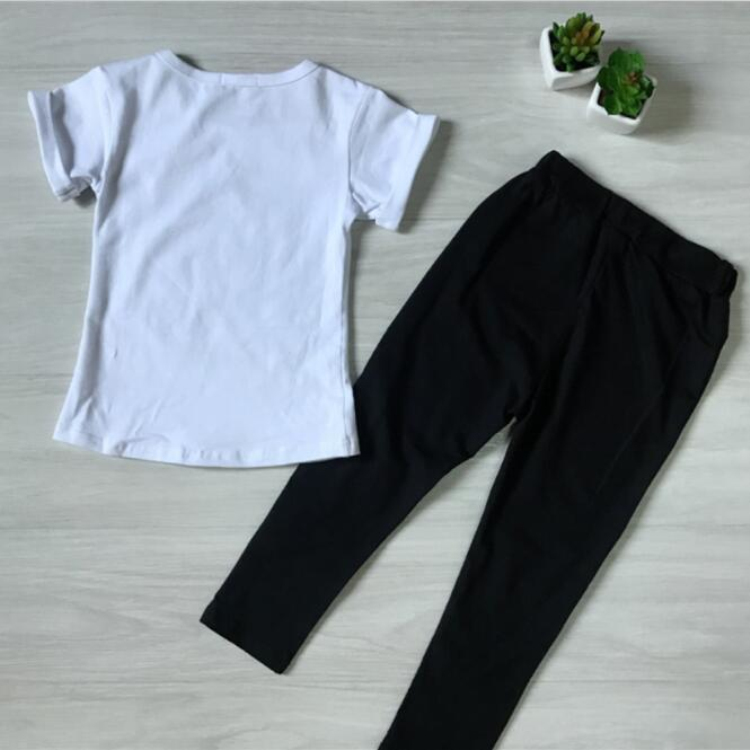 3f0e1fe4df3 China hot cotton clothes wholesale 🇨🇳 - Alibaba