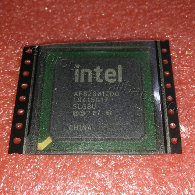 MOBILE INTEL GL40 CHIPSET WINDOWS 7 DRIVERS DOWNLOAD