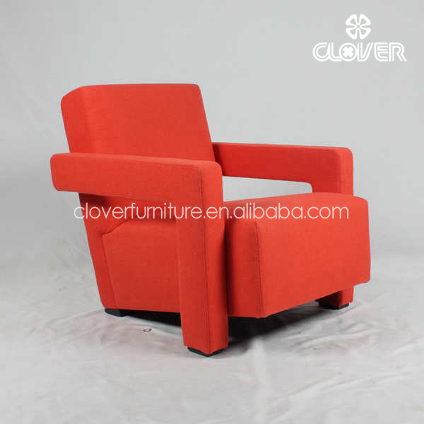 Wholesale Grand Repos Chair Replica Grand Repos Chair Replica Wholesale Wholesales Shopping List